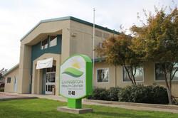 Livingston Community Health Center