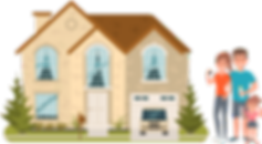 mortgage_infographic-fixed_home-family_3