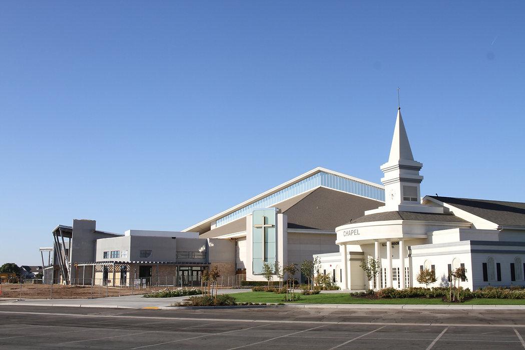 People's Church.jpg