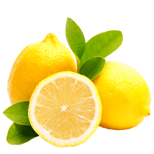 household tips using lemons