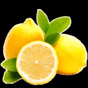household tips using lemons