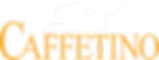 Logo mit durchsichtigem Hintergrund 2.pn
