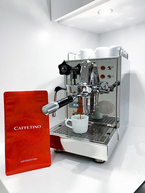 Kaffee Abo Bohnen
