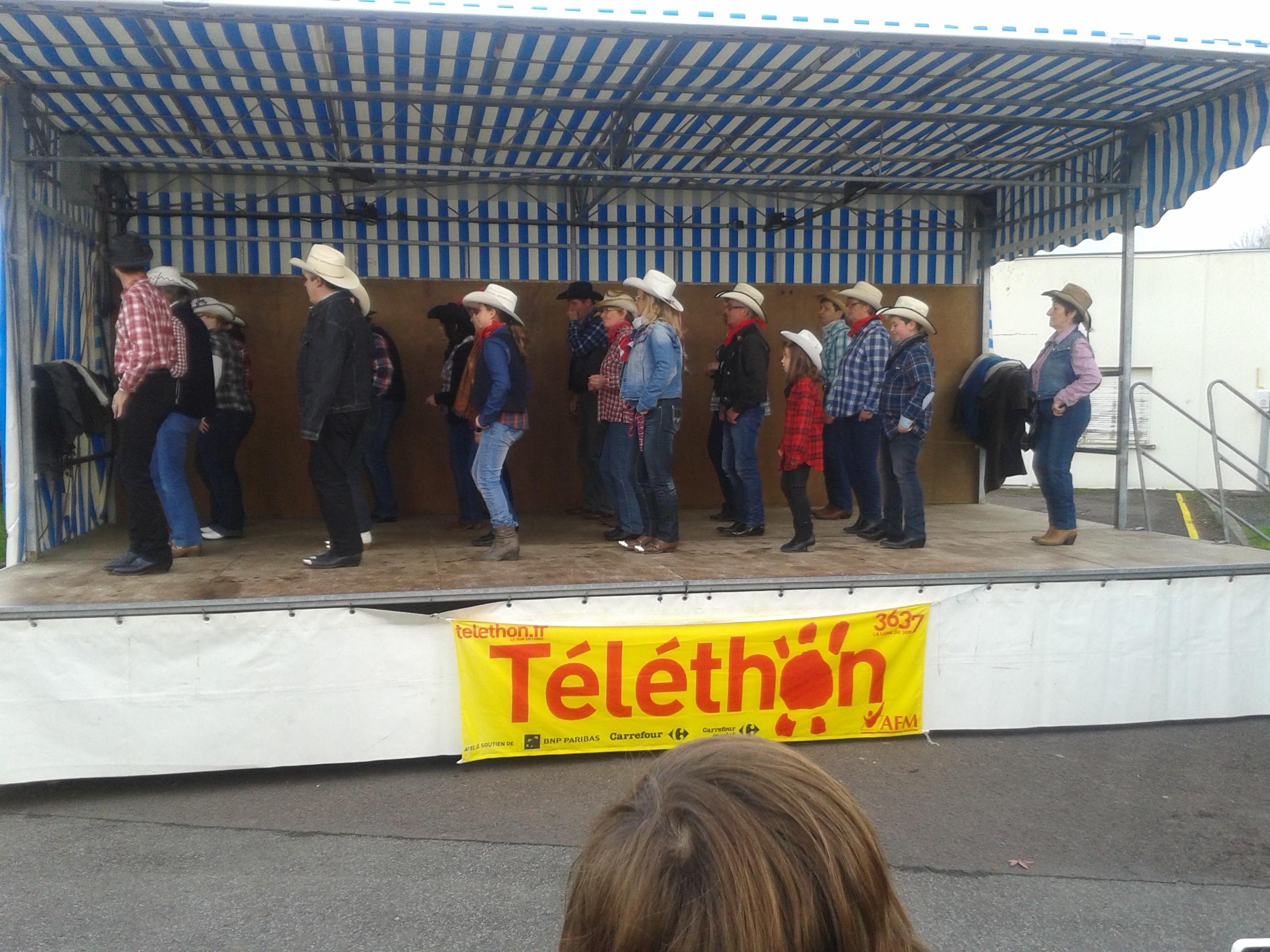 Telethon Mézidon 2014-12-07--01.jpg