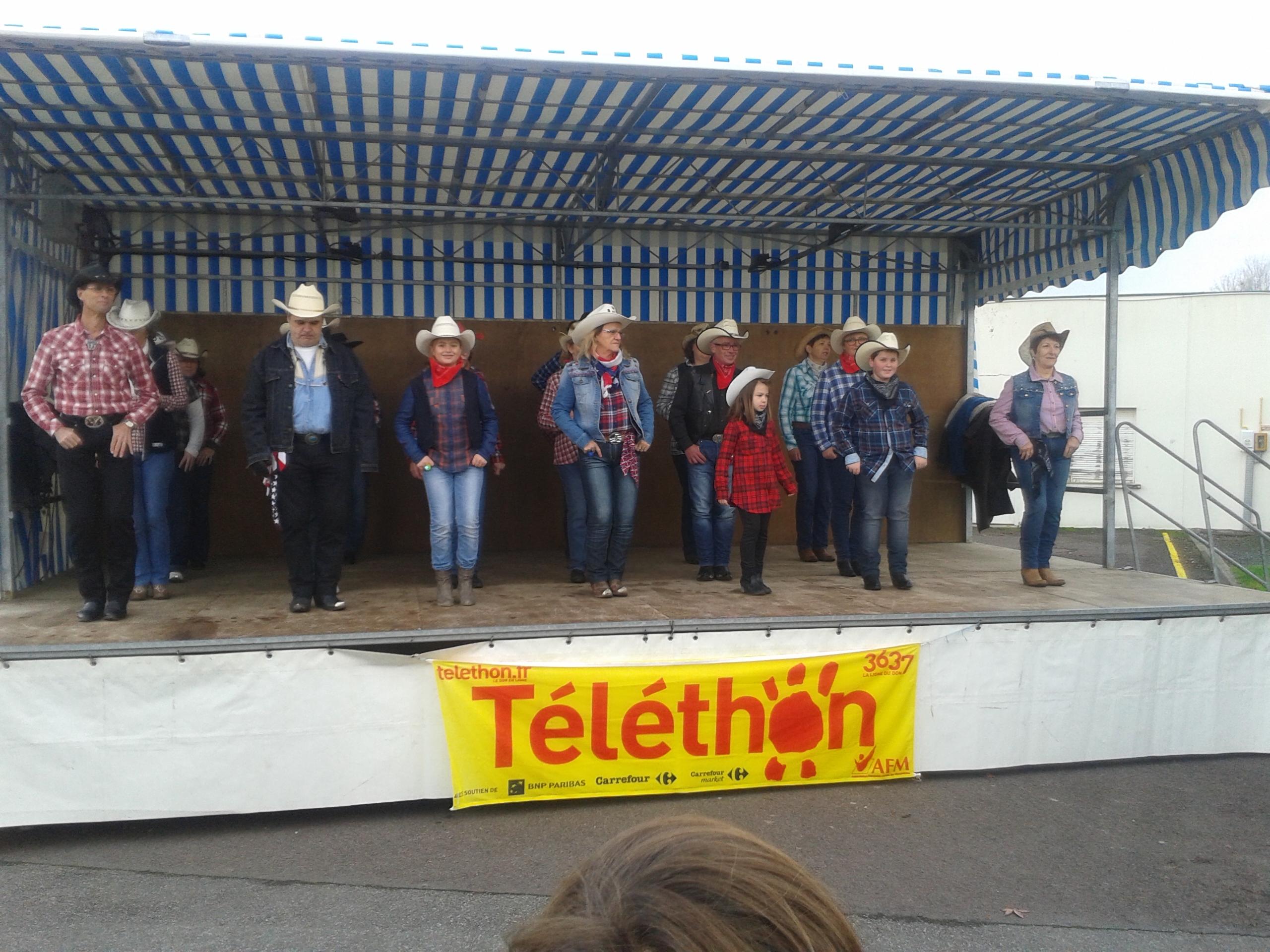 Telethon Mézidon 2014-12-07--02.jpg