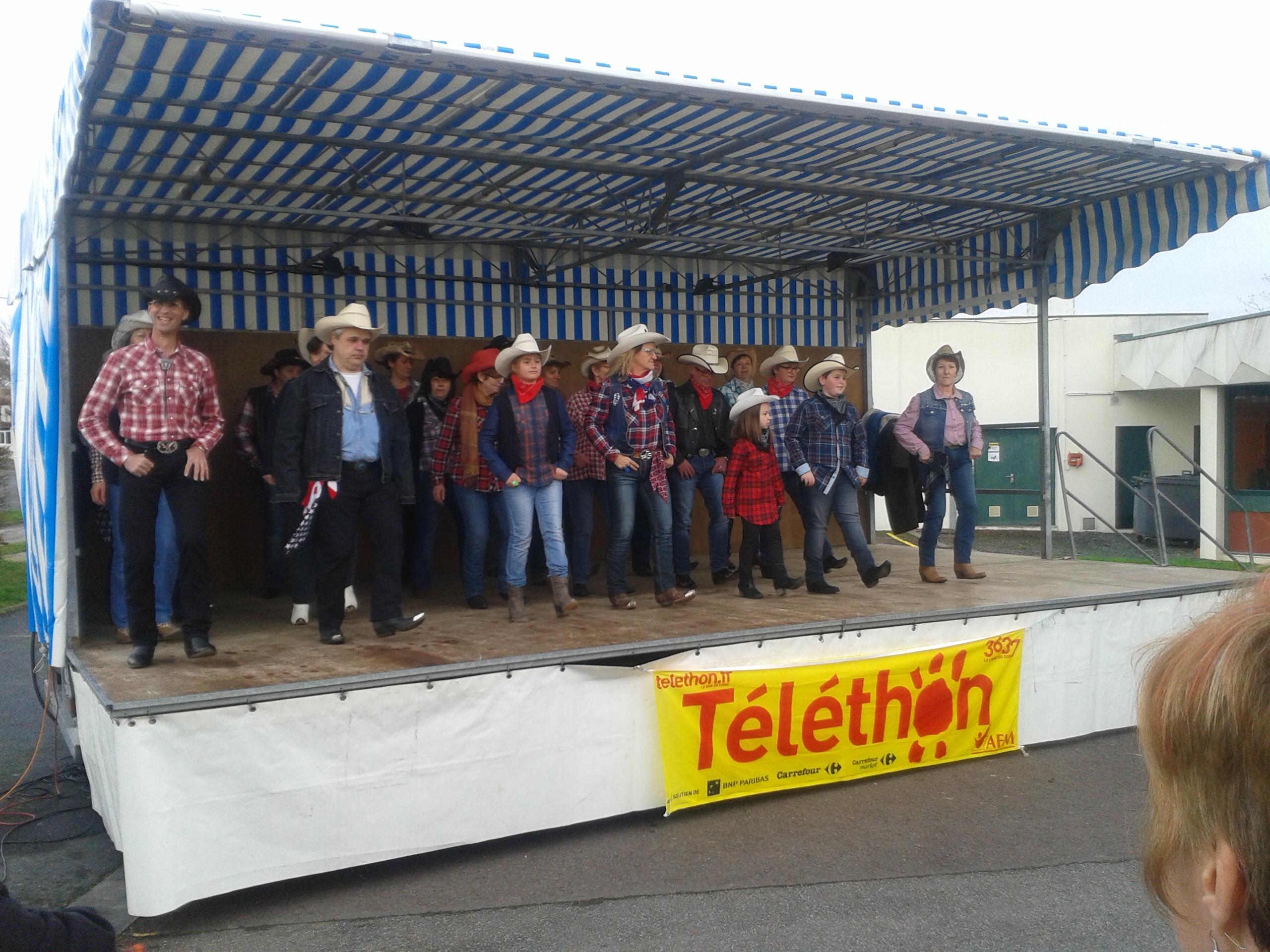 Telethon Mézidon 2014-12-07--06.jpg