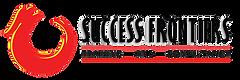 NEW-LOGO_SuccessFrontiers_Design_edited_