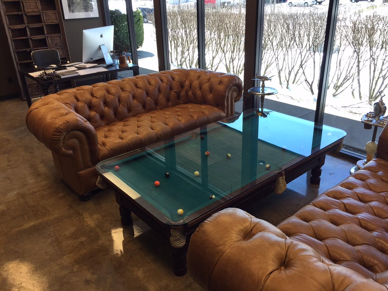 Ryckman coffee table 2.jpg