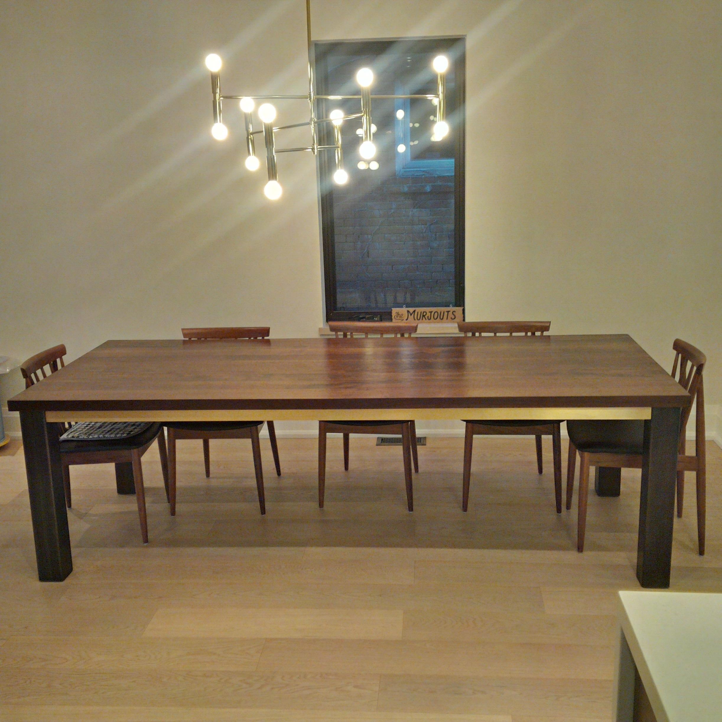 ferina's table.jpg