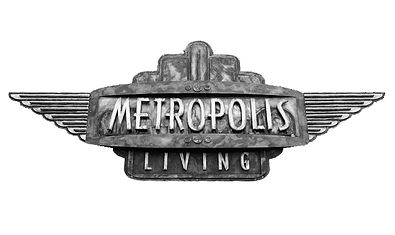 Metropolis LogoB&W[654].jpg