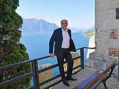 Valerio Fogliata