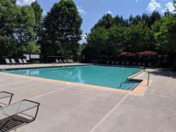 Pool05