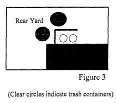 ARC_III_EE_Figure3.jpg