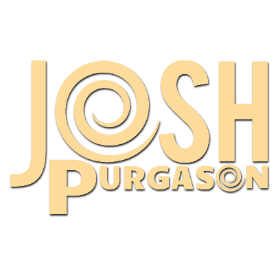 logo_300dpi_405x405.png