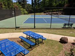 TennisTablesBenches02