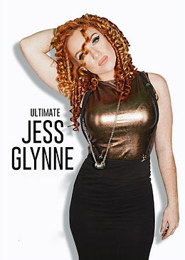 WinterWorks Entertainment present the best Jess Glynn Tribute artist in the UK. Book now to perform live at your next event. Book now with WinterWorks Entertainment