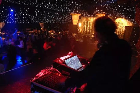 WinterWorks Entertainment provide the freshest DJ's suitable for any party event. Hire a DJ with us today to guarantee a special night to remember. DJ's can be booked to play anywhere within the UK