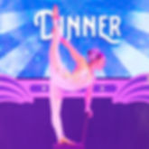 WinterWorks Entertainment - Circus Artists - Contortionist - Event Entertainment