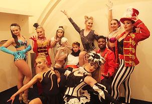 Circus Dancers.jpg