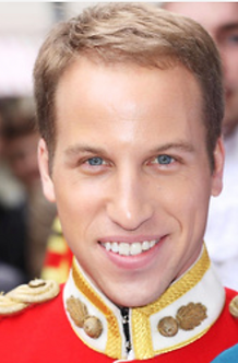 WinterWorks Entertainment, Prince William Lookalike, events, entertainment, liverpool