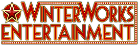 WinterWorks Entertainment Logo