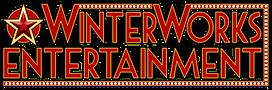 WinterWorks Entertainment Logo