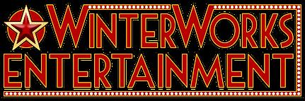 WinterWorks Entertainment - Event Entertainment
