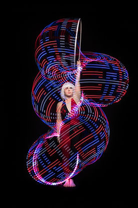 WinterWorks Entertainment LED Hula Hoop .jpg