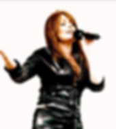 WinterWorks Entertainment - Country & Western Entertainment - Shania Twain Tribute - Singer - Tribute show - Lookalike - event entertainment