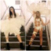 WinterWorks Entertainment - White Party Entertainment - Nghtlife entertainment - Dancers - event entertainment .jpg