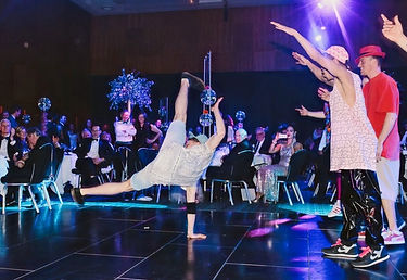WinterWorks Entertainment, Bar /  Bat Mitzvah Events / Kids Entertainment / Jewish Bar mitzvah / Jewish Bat mitzvah / Entertainment /Dance Workshop /Break dancers / Street Dancers / Stilt Walkers / Fire Performers / Roller Skaters / Showgirls / Pop art / Singers / Greatest Showman Production, Event Entertainment / Liverpool