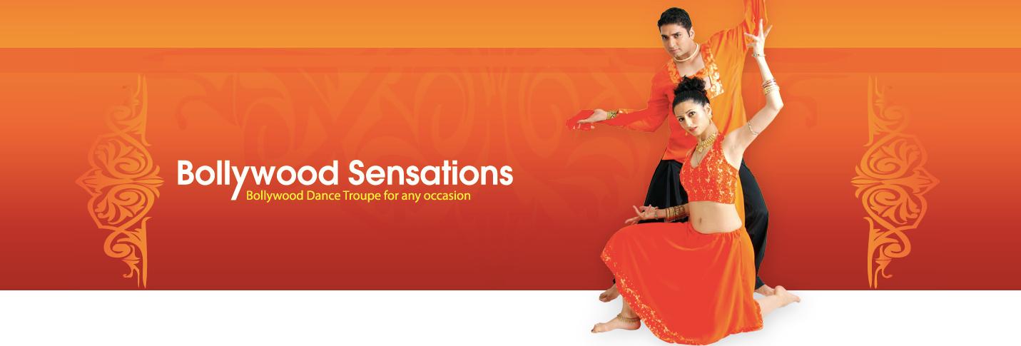 Bollywood Dancers Sydney