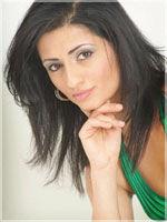 Bollywood Dancers Sydney - Khursheed Irani