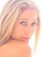 Bollywood Dancer - Renee Selby Jones