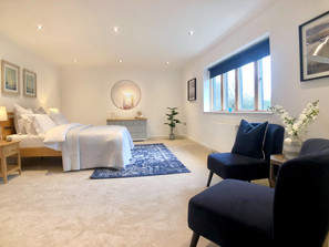 Maisie Maison Home Staging