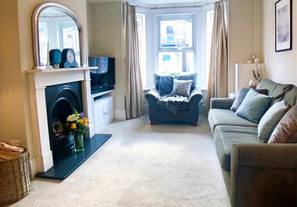MaisieMaison Home Staging
