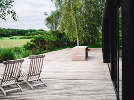 Holiday Homes - 6 tips to make the most of your investment