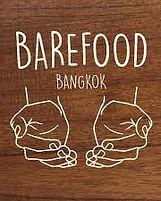 Barefood.jpg
