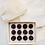 Thumbnail: Assorted Choco Truffles Chocolate Lover