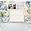 Thumbnail: Special Gift Box: Customizable Fresh Flowers Box