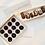 Thumbnail: Premium Duo ChocolateLover