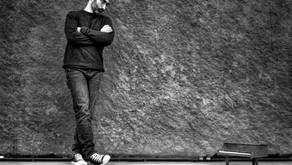"""Víctor Trescolí Sanz vuelve con """"A: Toy EP"""""""
