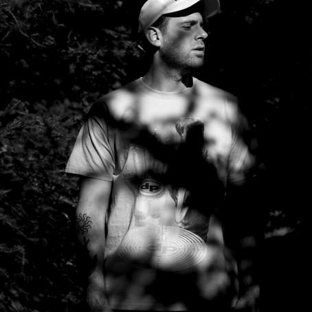 Pablo Diskko presents Our Dreams Circling Near EP