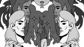 PREMIERE: Max Robot - Curso de Katesismo [Maleza Recordings]