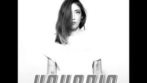 """Yahaira presenta el remix de """"Todo a las Llamas"""" de la banda de The Grooves."""