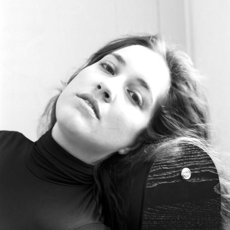 Rosa Rendls debut album Opportunity Lover