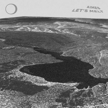 Aimes - Let's Melt [Wonder Stories]