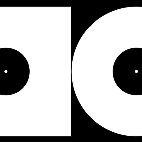 Vinyl Records & Mastering