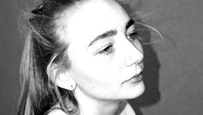Marie Montexier