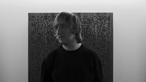 James Heather - Modulations: EP2
